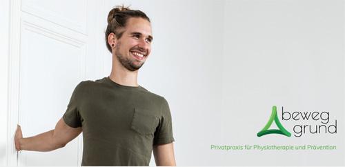 mymedAQ Magazin: Fitness-Kurse online mit Thomas Quinkenstein