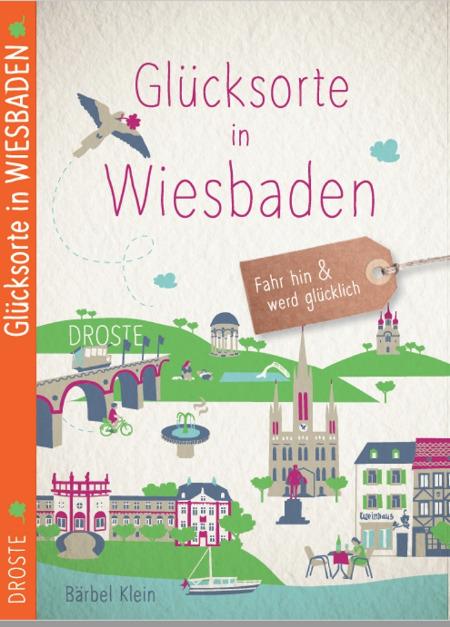 mymedAQ Magazin: Cover Gluecksorte Wiesbaden