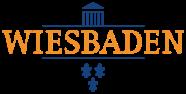 Projekt der Stadt Wiesbaden unterstützt durch das BMG