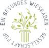 Ein Gesundes Wiesbaden
