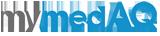 zur Homepage von mymedaq.de